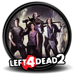 Index of /image/Left 4 Dead/L4D 2